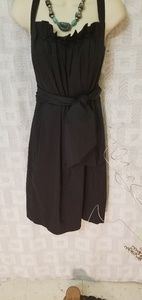 Cute BCBG Maxaria Dress